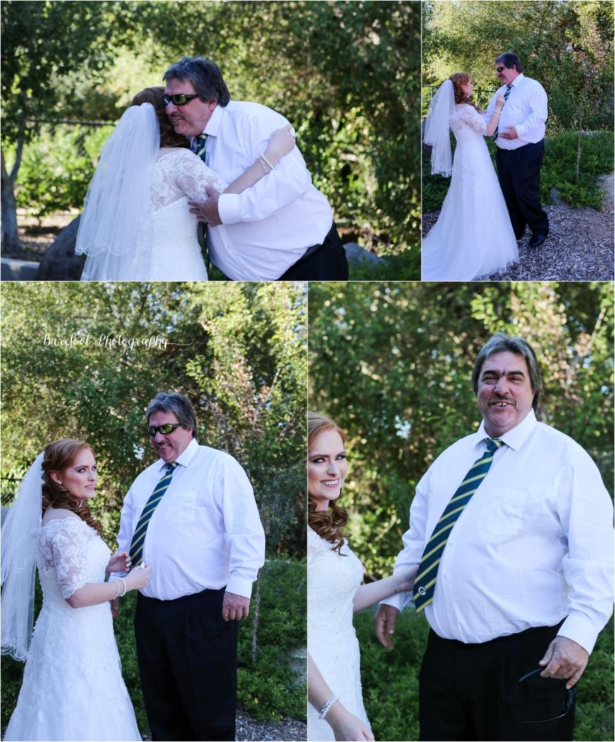 Kayla&Mathew_Wedding-137.jpg