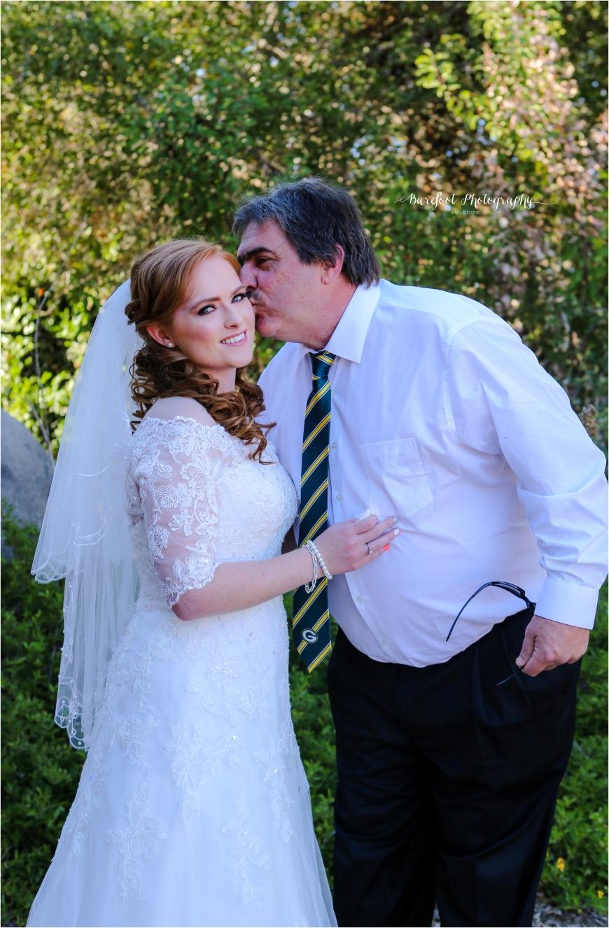 Kayla&Mathew_Wedding-146.jpg