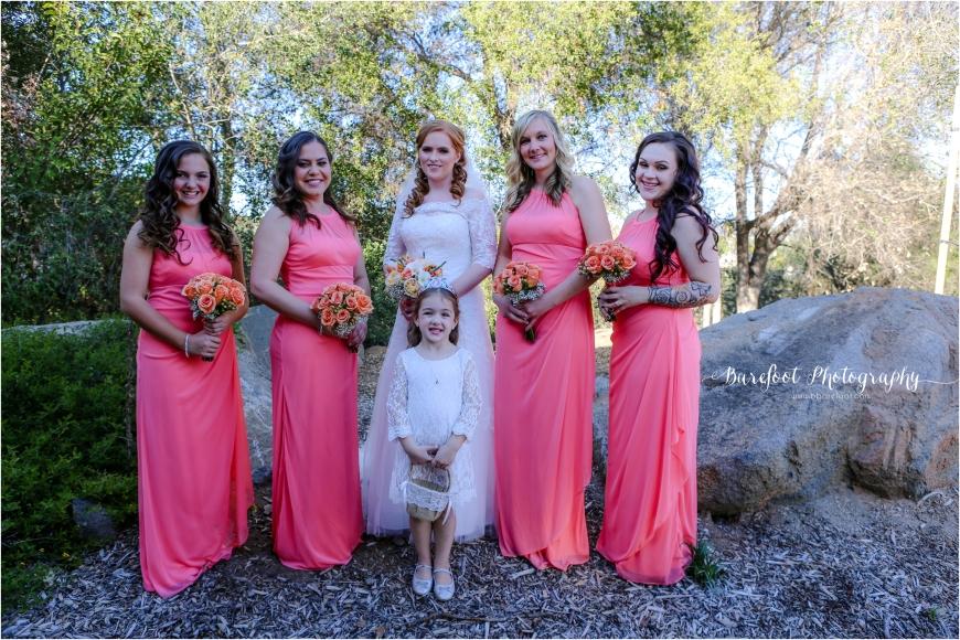 Kayla&Mathew_Wedding-148.jpg