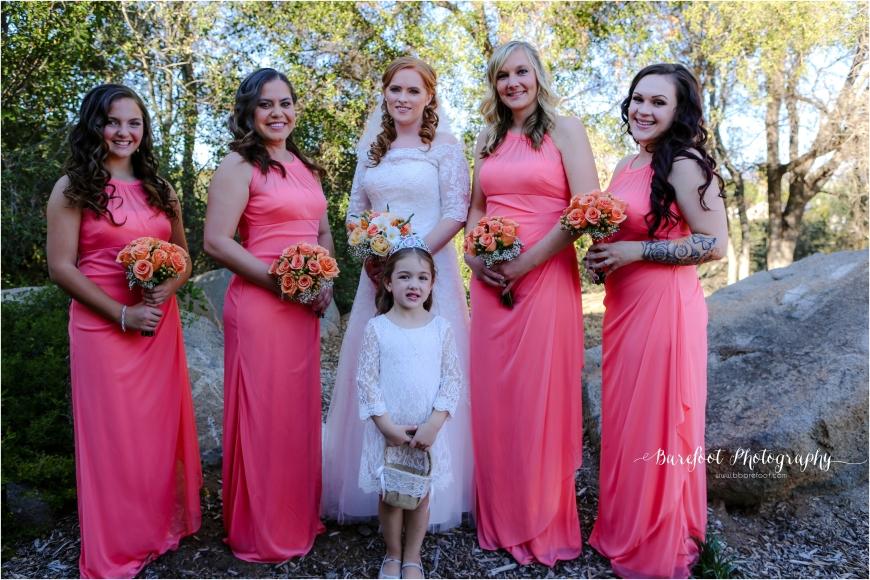 Kayla&Mathew_Wedding-150.jpg