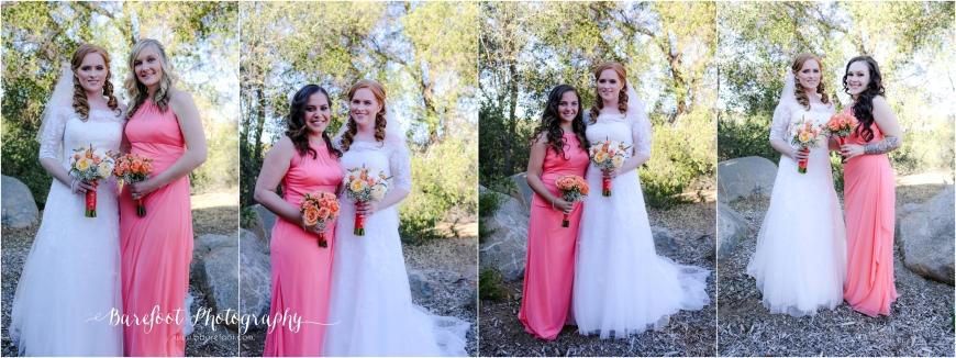 Kayla&Mathew_Wedding-156.jpg