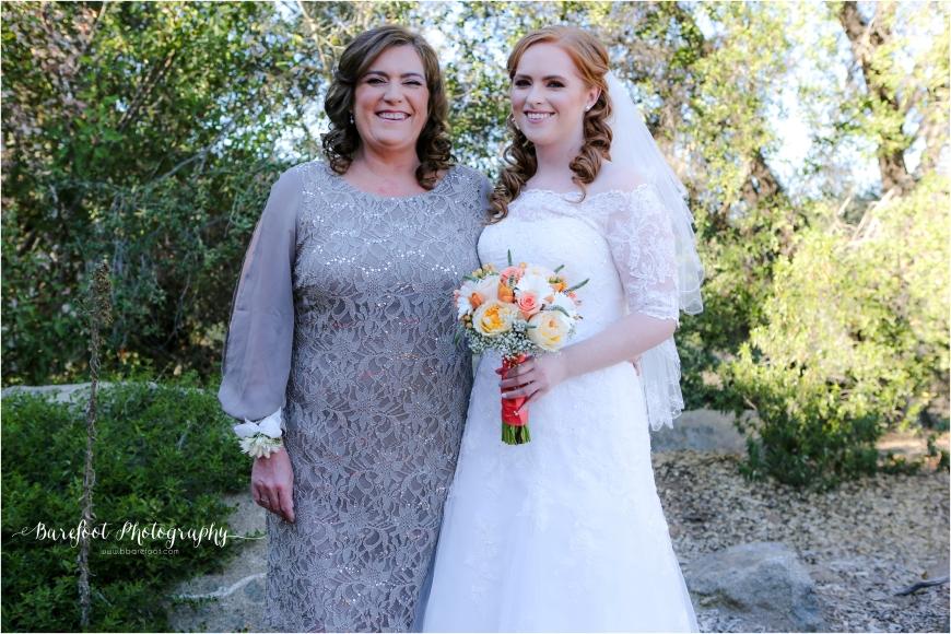 Kayla&Mathew_Wedding-191.jpg