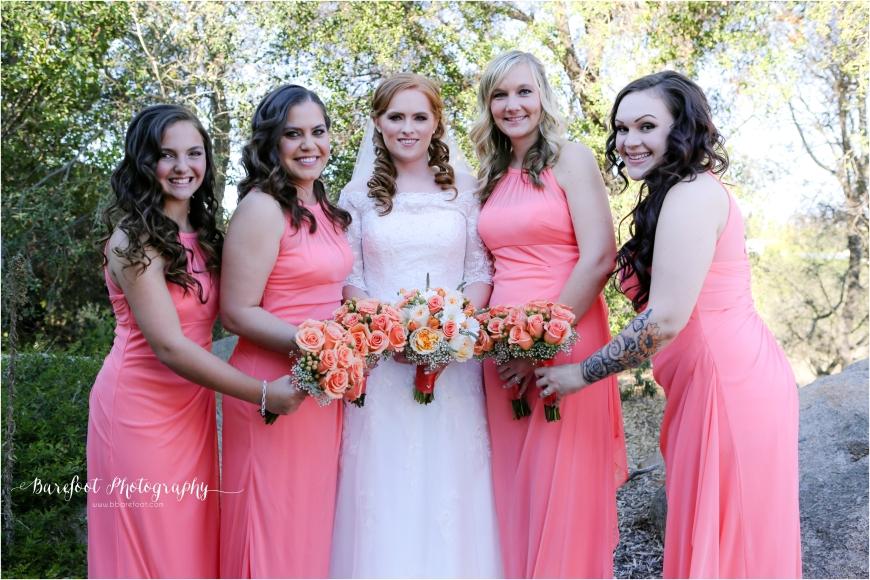 Kayla&Mathew_Wedding-196.jpg