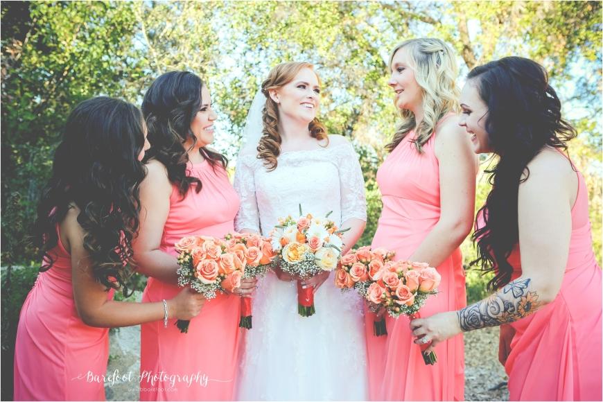 Kayla&Mathew_Wedding-203 copy.jpg