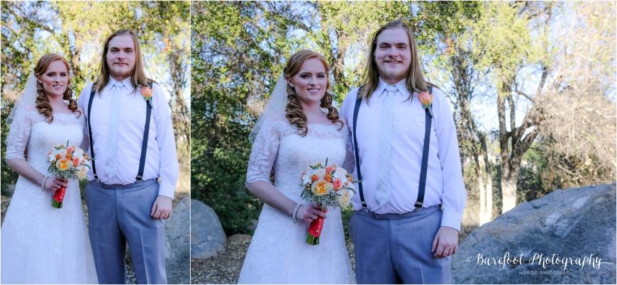Kayla&Mathew_Wedding-217.jpg