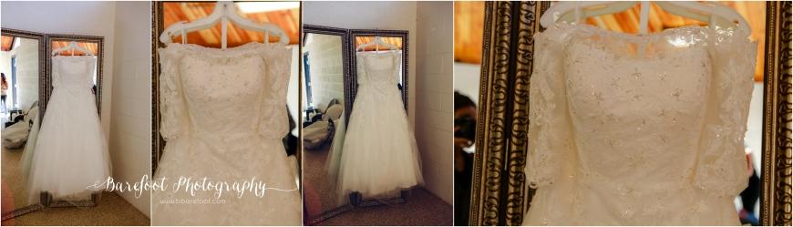 Kayla&Mathew_Wedding-22.jpg