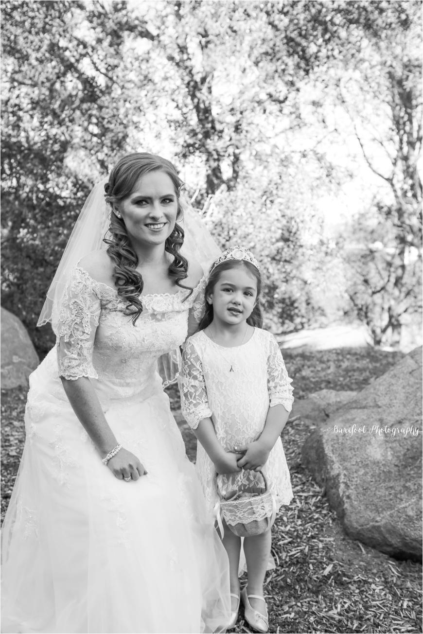 Kayla&Mathew_Wedding-222.jpg