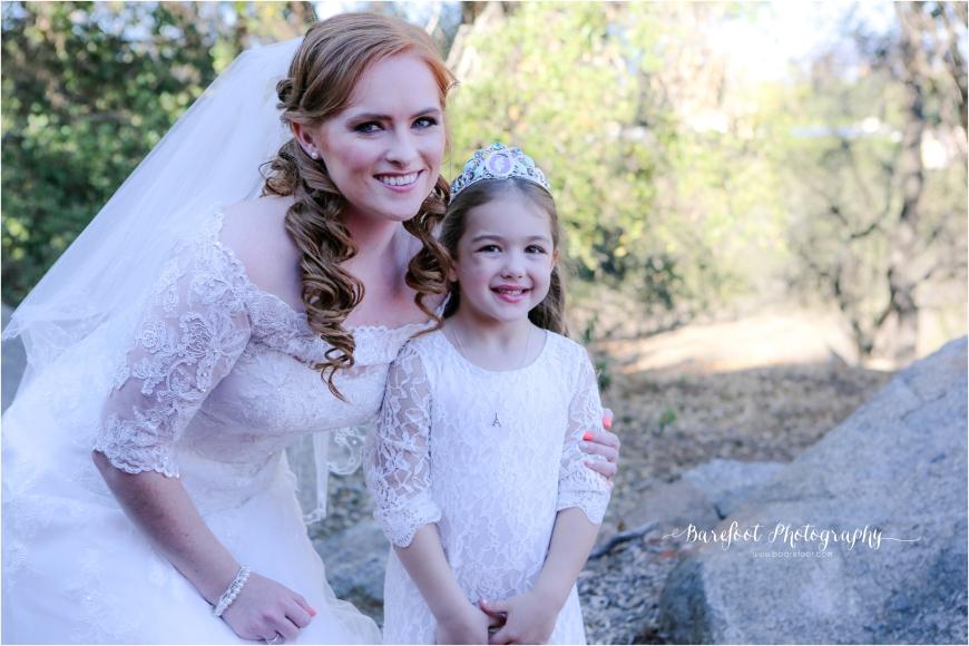 Kayla&Mathew_Wedding-225.jpg