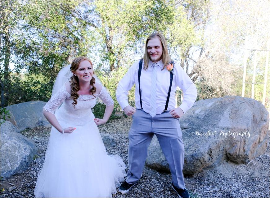 Kayla&Mathew_Wedding-229.jpg