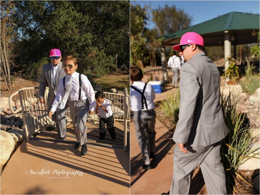Kayla&Mathew_Wedding-231.jpg