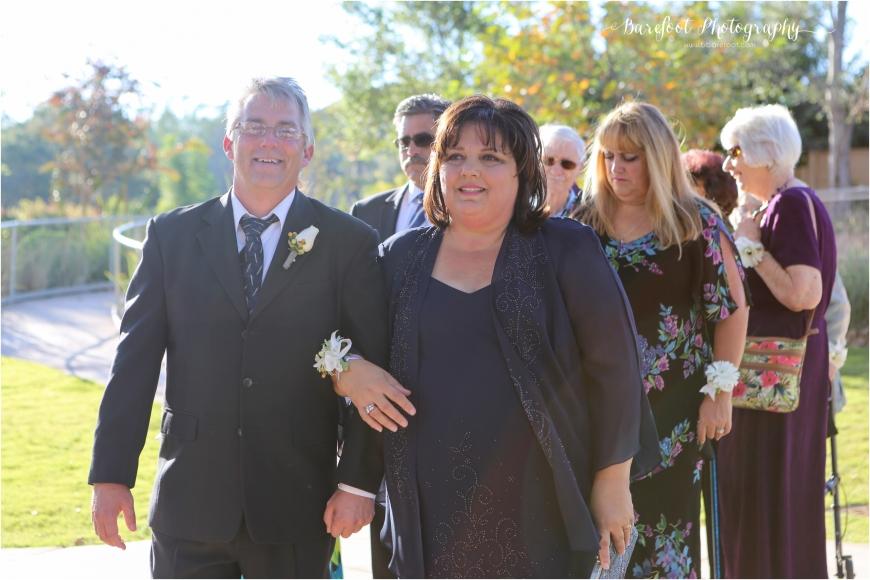 Kayla&Mathew_Wedding-260.jpg