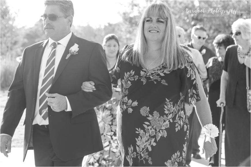 Kayla&Mathew_Wedding-263.jpg