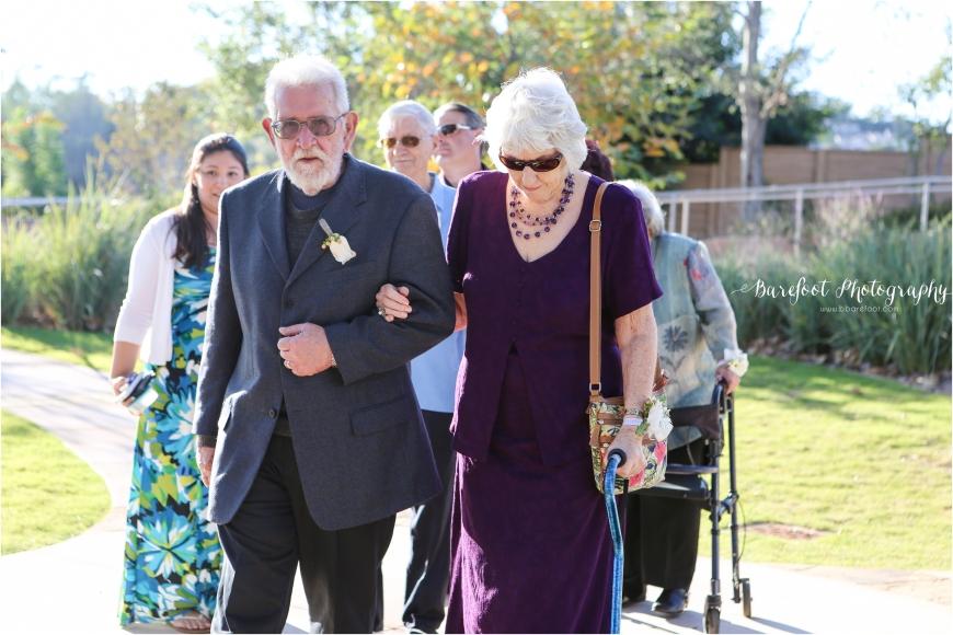 Kayla&Mathew_Wedding-264.jpg