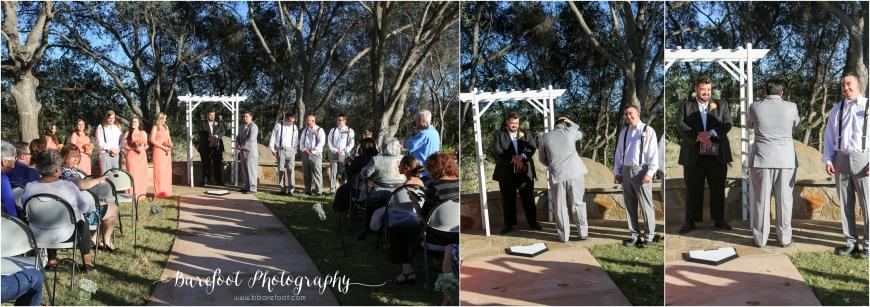 Kayla&Mathew_Wedding-289.jpg