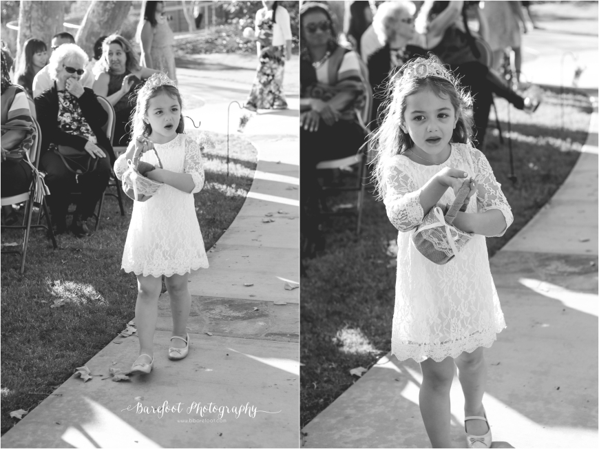 Kayla&Mathew_Wedding-299 copy.jpg