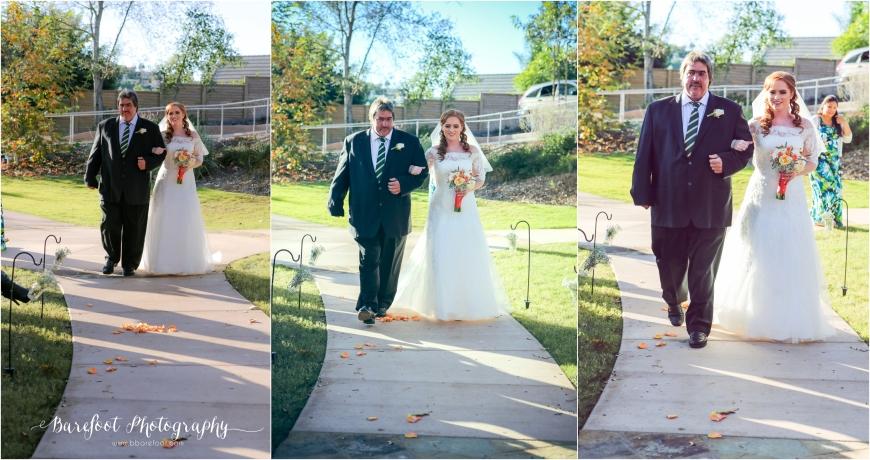 Kayla&Mathew_Wedding-305.jpg