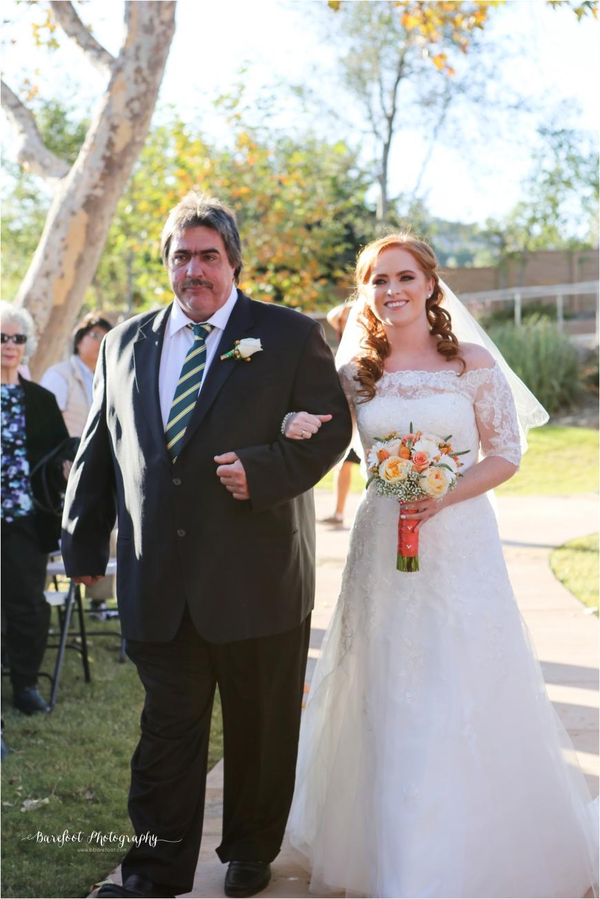 Kayla&Mathew_Wedding-309.jpg