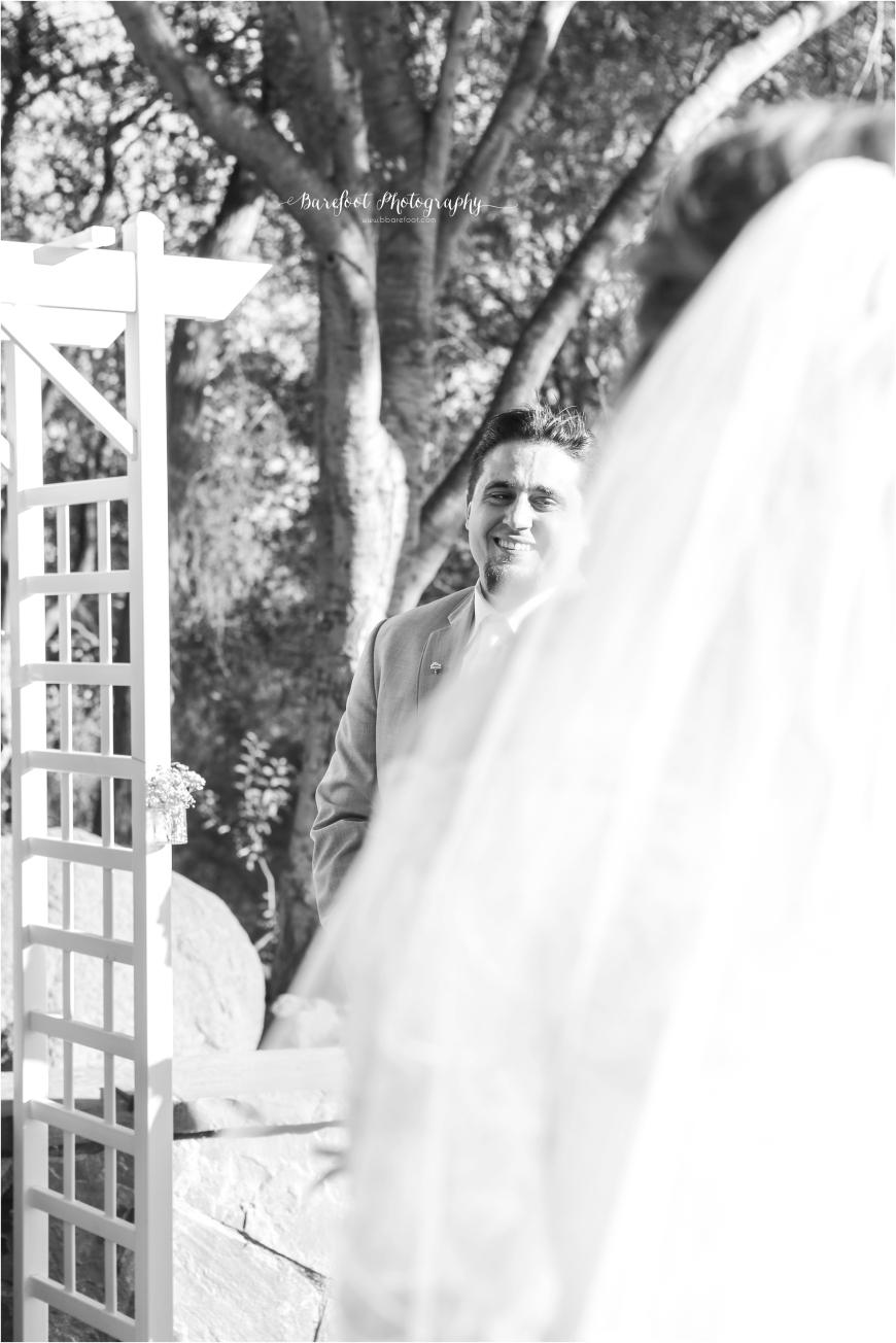 Kayla&Mathew_Wedding-318.jpg
