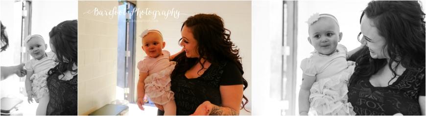 Kayla&Mathew_Wedding-32.jpg