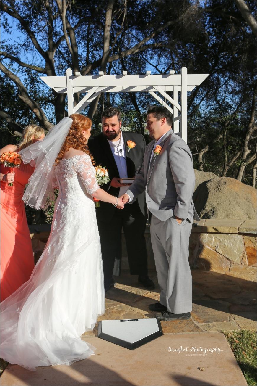 Kayla&Mathew_Wedding-326.jpg