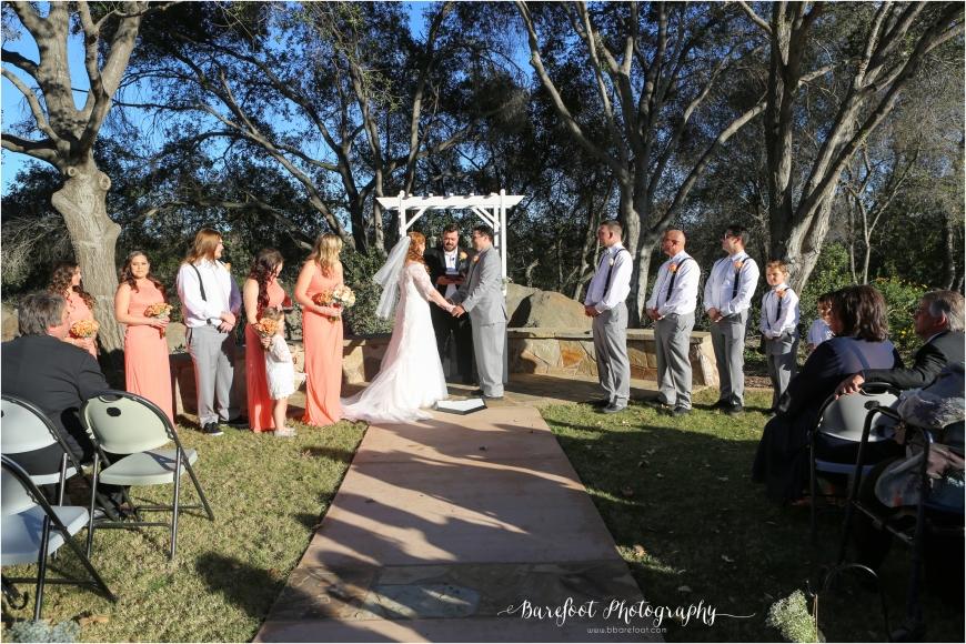 Kayla&Mathew_Wedding-327.jpg