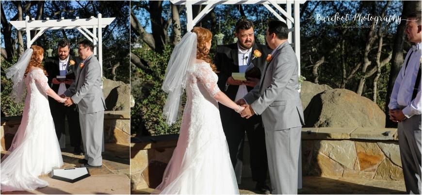 Kayla&Mathew_Wedding-329.jpg