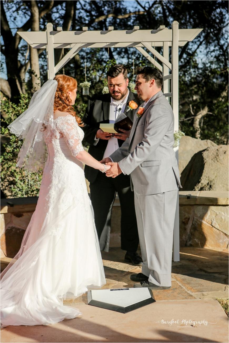 Kayla&Mathew_Wedding-338.jpg