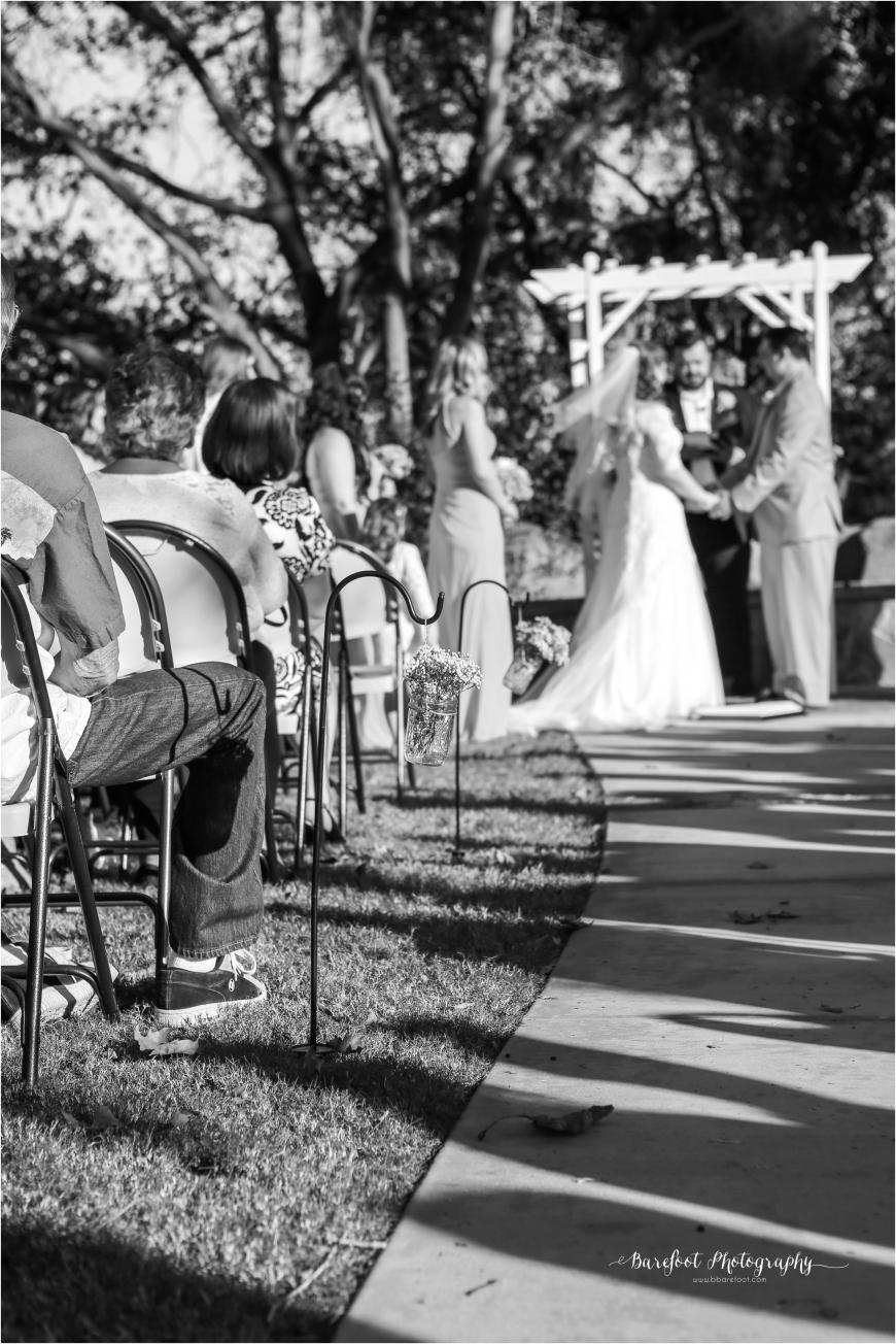 Kayla&Mathew_Wedding-344.jpg