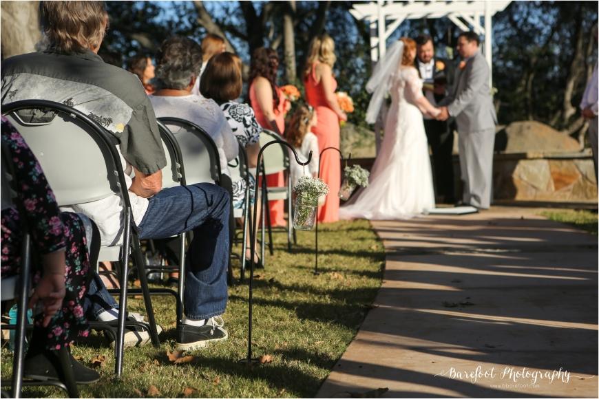 Kayla&Mathew_Wedding-345.jpg