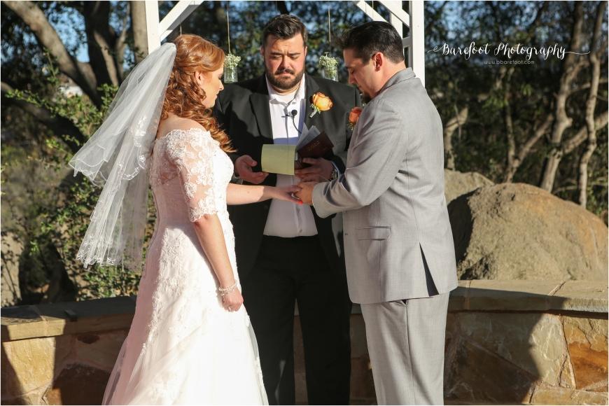 Kayla&Mathew_Wedding-361.jpg