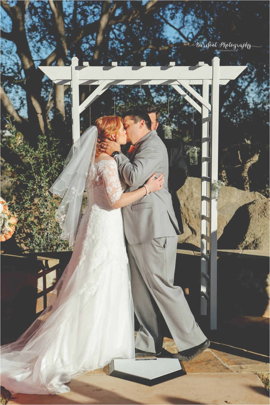 Kayla&Mathew_Wedding-384 copy.jpg