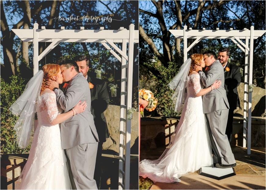 Kayla&Mathew_Wedding-387 copy.jpg