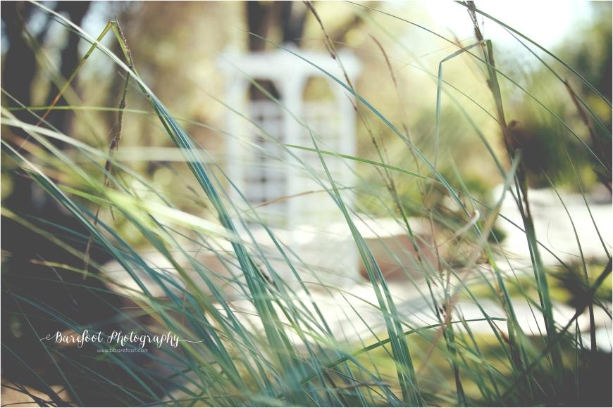 Kayla&Mathew_Wedding-39 copy.jpg