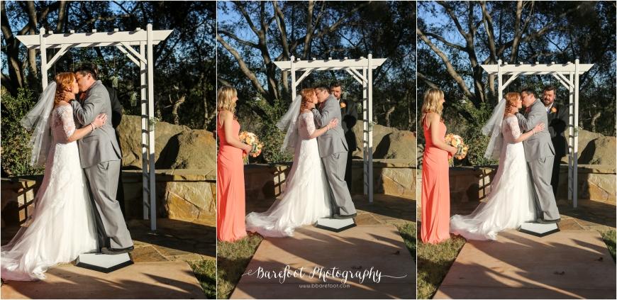 Kayla&Mathew_Wedding-390.jpg
