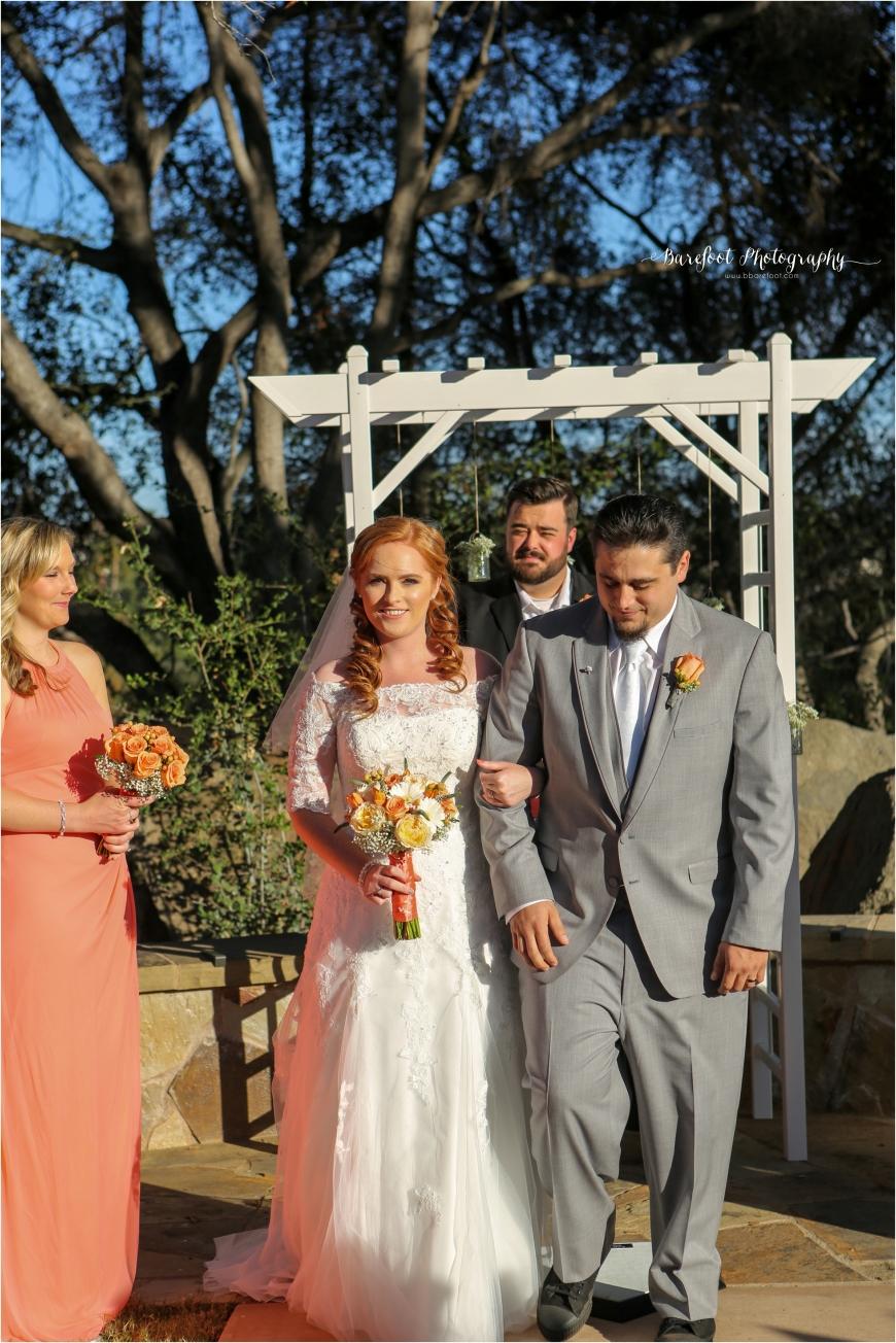 Kayla&Mathew_Wedding-397.jpg