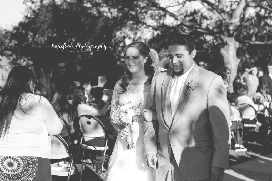 Kayla&Mathew_Wedding-403 copy.jpg
