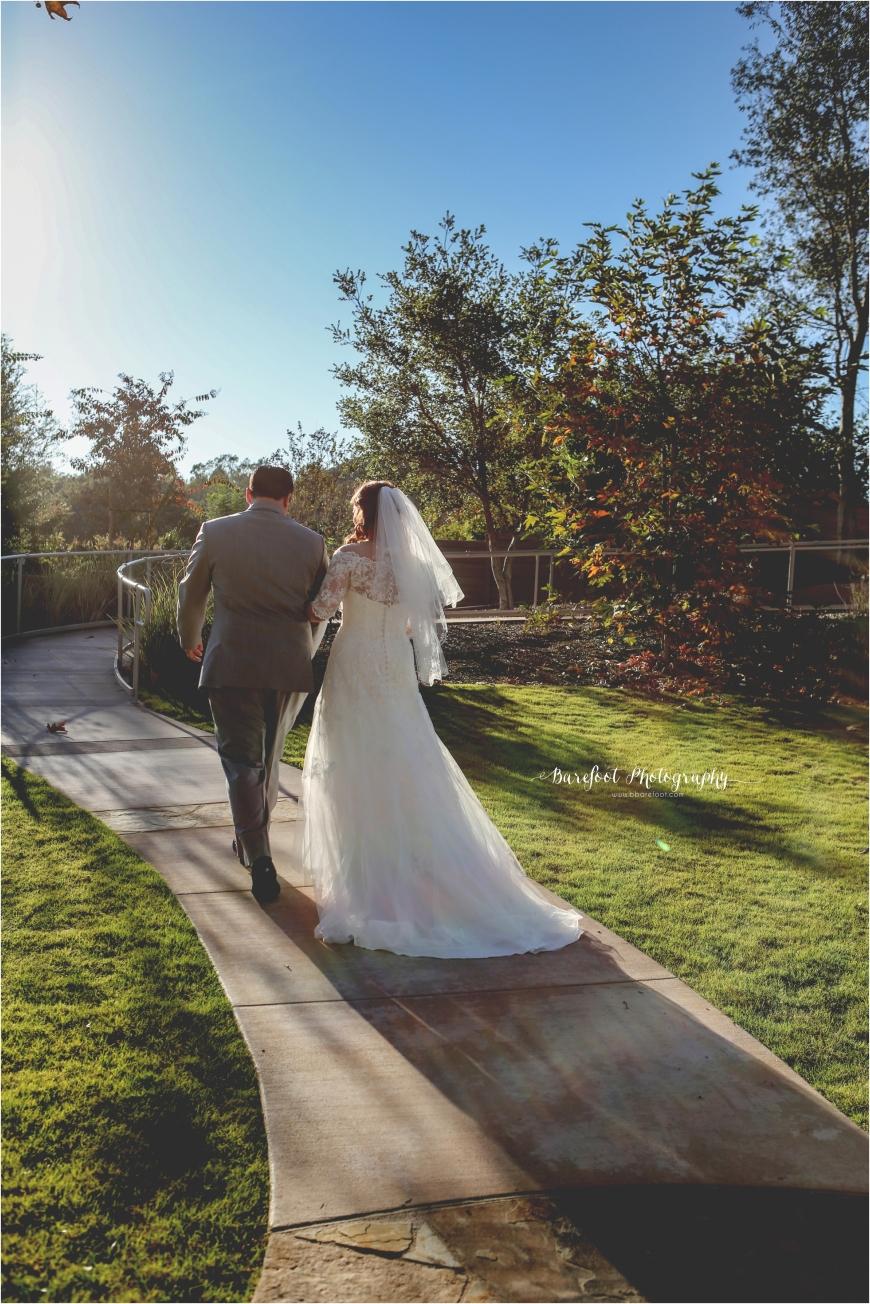 Kayla&Mathew_Wedding-406 copy.jpg