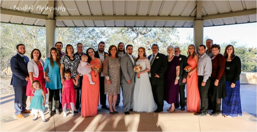 Kayla&Mathew_Wedding-451.jpg