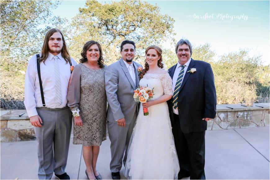 Kayla&Mathew_Wedding-469.jpg
