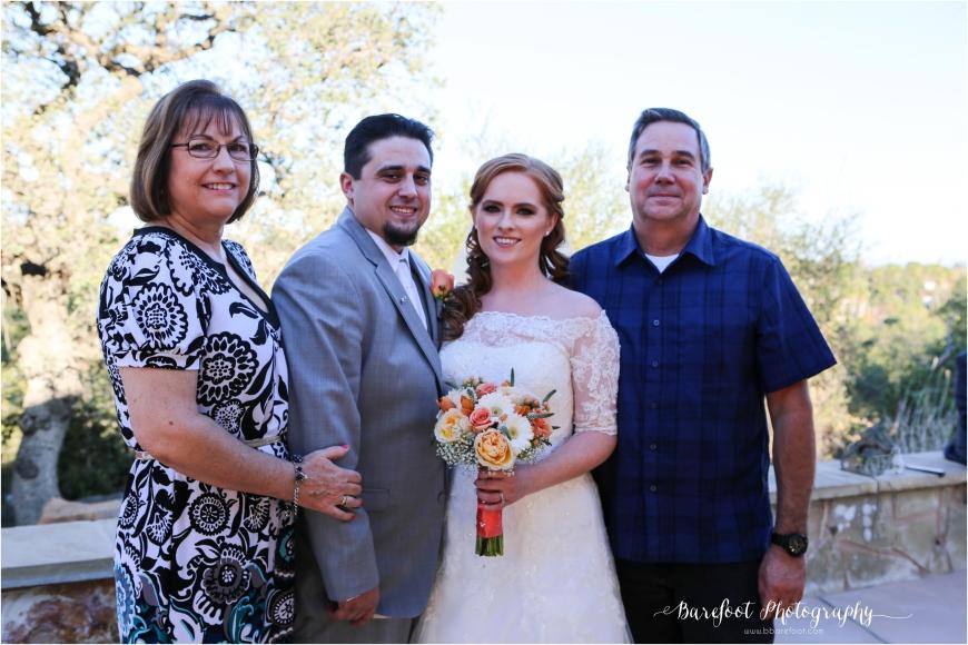 Kayla&Mathew_Wedding-489.jpg