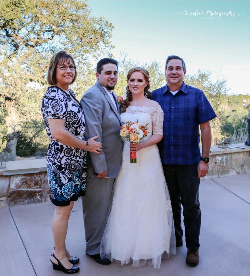 Kayla&Mathew_Wedding-491.jpg