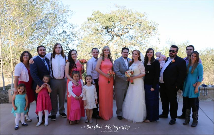 Kayla&Mathew_Wedding-497.jpg