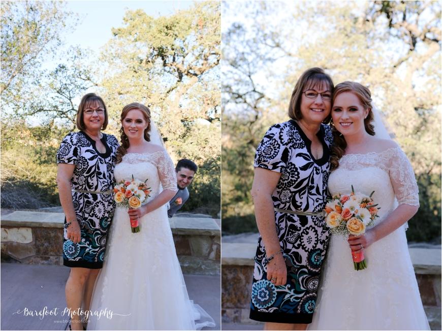 Kayla&Mathew_Wedding-524.jpg