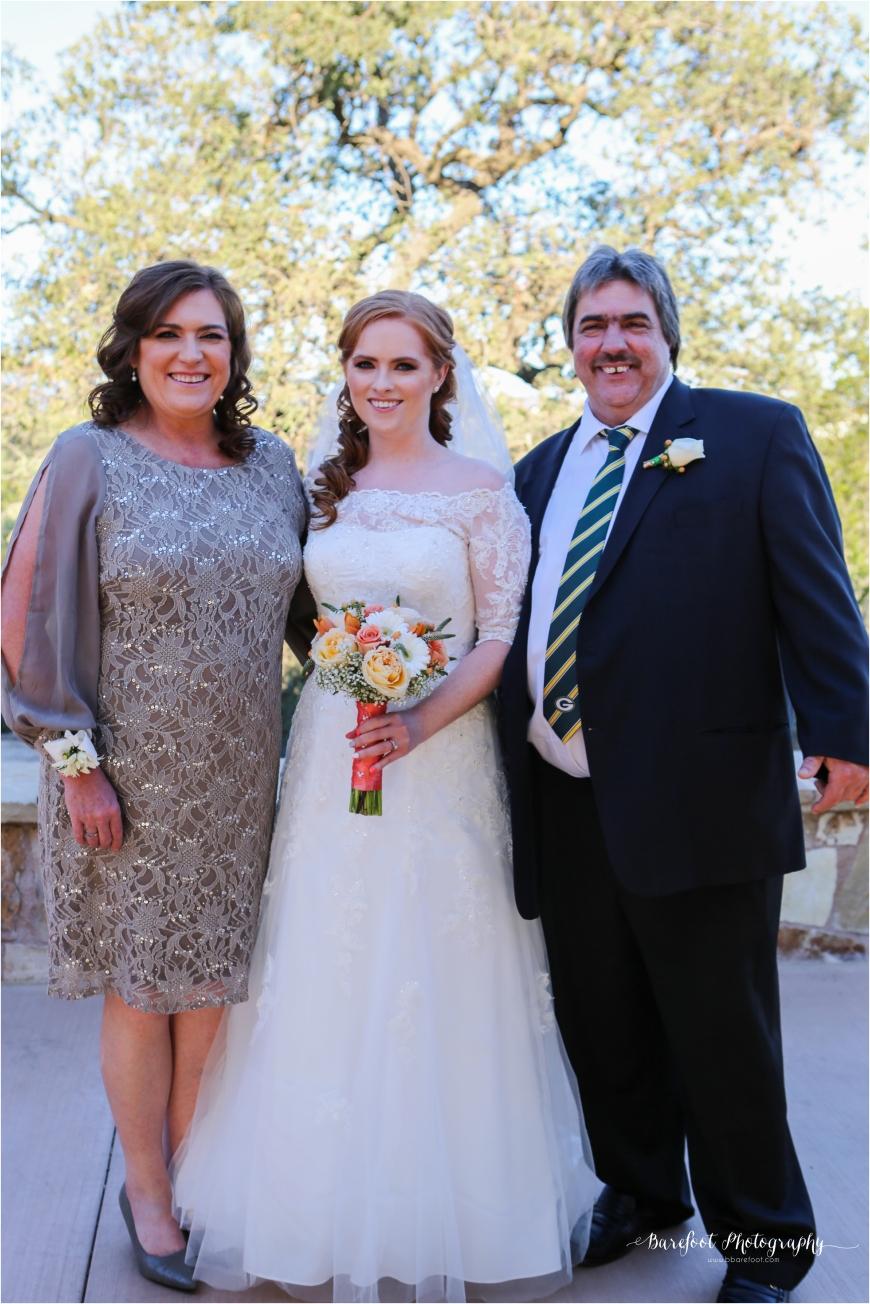 Kayla&Mathew_Wedding-530.jpg
