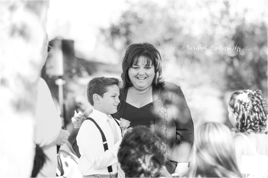 Kayla&Mathew_Wedding-545.jpg