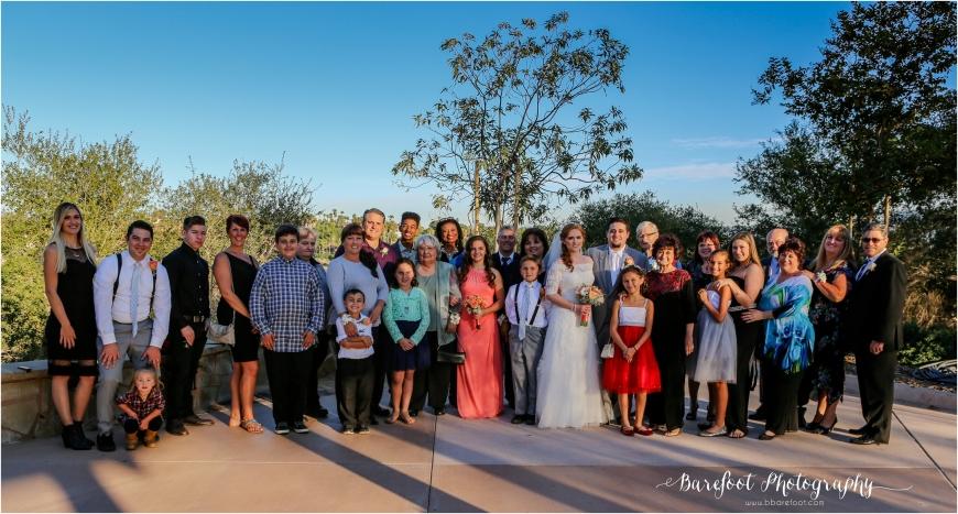 Kayla&Mathew_Wedding-550.jpg