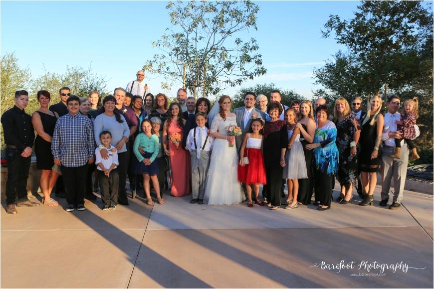 Kayla&Mathew_Wedding-566.jpg