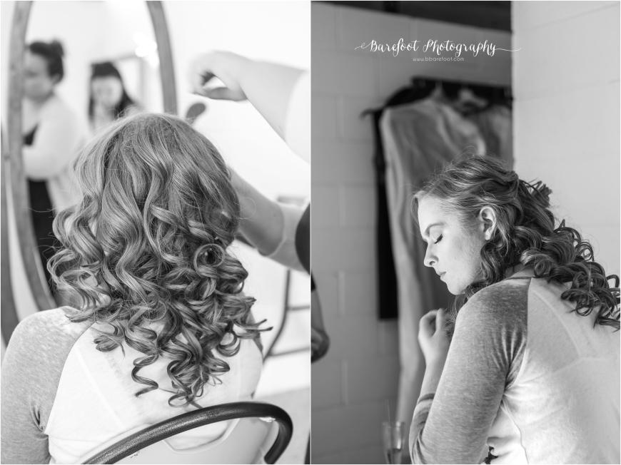 Kayla&Mathew_Wedding-57.jpg