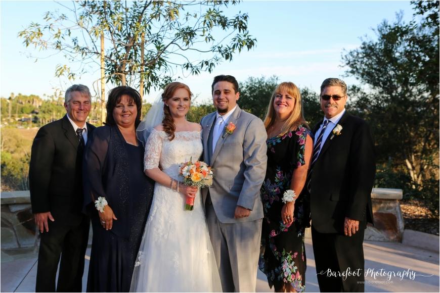 Kayla&Mathew_Wedding-573.jpg