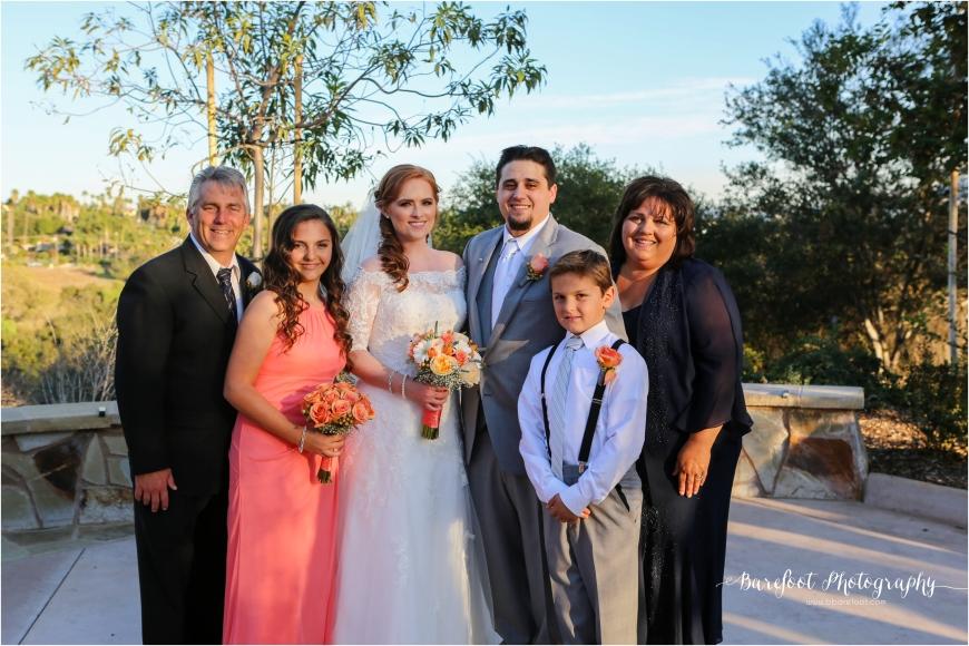 Kayla&Mathew_Wedding-579.jpg